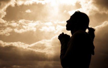 Isuse, ljubim te!