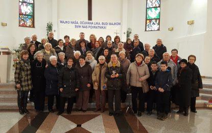 Osvrt na Kursiljo tečaj za branitelje i njihove obitelji, 17-20.2019.