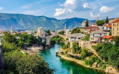 Drugi susret Kursilja u Potocima kod Mostara u centru Emaus 27.01.2019.