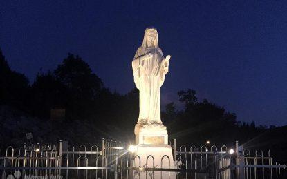 Poziv na ultreju – BDMŽ, utorak 26.2. nakon sv. Mise u 18:30