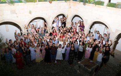 Osvrt na 2. termin za radničku mladež na Krapnju (7. 8. – 14. 8. 2021.)